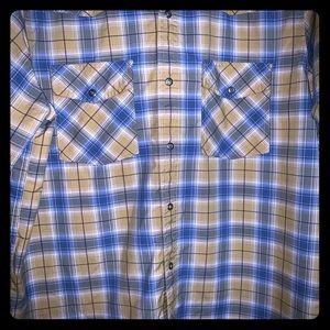 Men's Medium Shirt